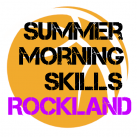 Summer Basketball Clinics Rockland, MA