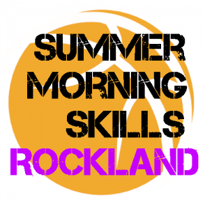 summer-morning-skills-rockland
