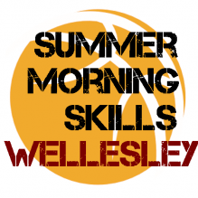Summer Basketball Clinics Wellesley, MA