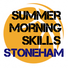 Summer Basketball Clinics Stoneham, MA