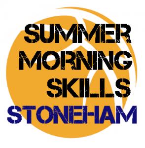 summer-morning-skills-stoneham