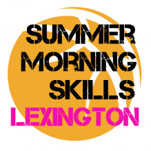 Summer Basketball Clinics Lexington, MA