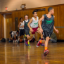 improve-basketball-skills-in-new-england