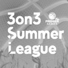 Summer 3on3 League | Methuen, MA