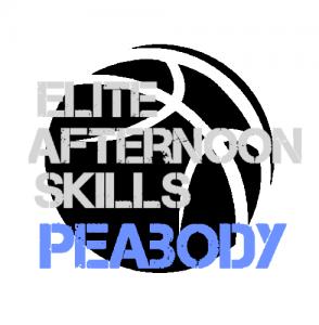 elite-afternoon-skills