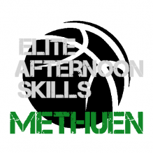Elite Summer Afternoon Skills Methuen, MA