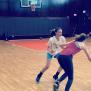 peabody summer basketball 2