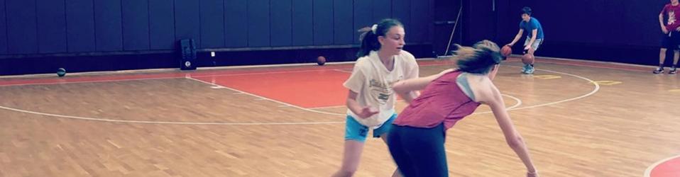 What's Better Basketball Teams or Basketball Skills?