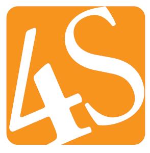 4s_summer_logo-elite-ma-training