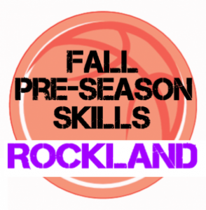 FALL-ROCKLAND