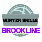 Brookline, MA Specialized Winter Basketball Classes