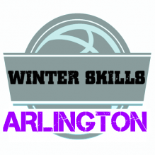 Arlington, MA Specialized Winter Basketball Skills