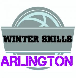 ARLINGTON WINTER