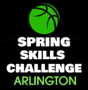 spring-skills-challenge-ARLINGTON