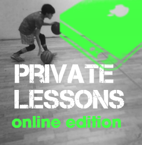 Private-lessons-virtual-edition-new