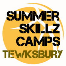 Summer Basketball Skills Tewskbury, MA