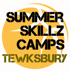 summer-skillz-camps-tewksbury