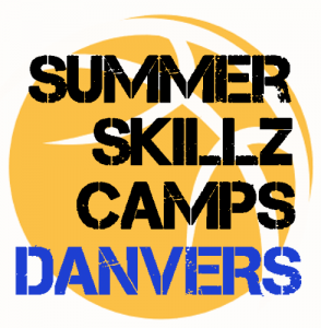 summer-skillz-camps-DANVERS
