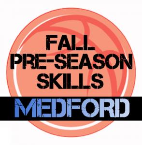 Medford_Fall_Logo