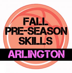 Arlington_Fall_Logo