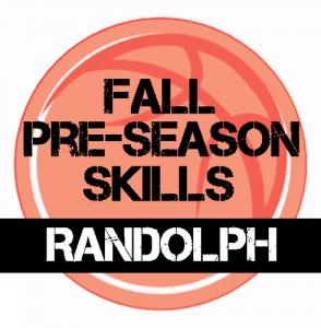 Randolph_Fall_Logo