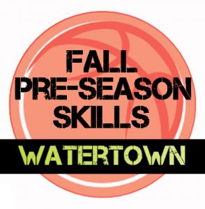 Watertown_Fall_Logo