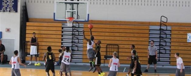 AAU Basketball vs. Skills Training in MA