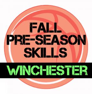 Winchester_Fall_Logo