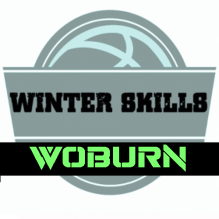 Woburn, MA Specialized Winter Basketball Classes