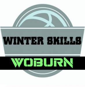 Woburn_WinterLogo