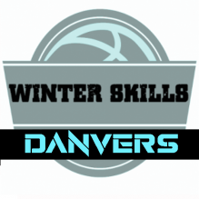 Danvers, MA Specialized Winter Basketball Classes