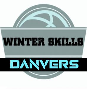 Danvers_WinterLogo