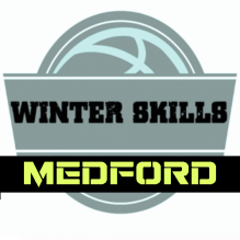 Medford, MA Specialized Winter Basketball Classes