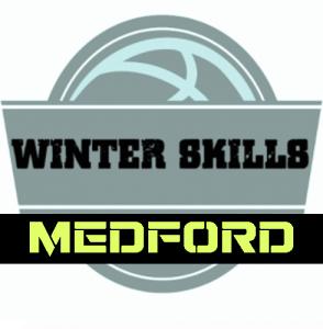 Medford_WinterLogo