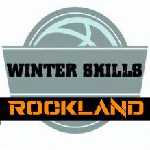 Rockland, MA Specialized Winter Basketball Classes