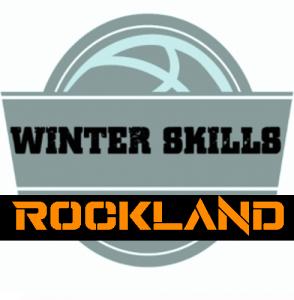 Rockland_WinterLogo