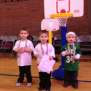 kiddiehoops_awards