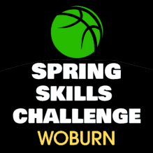 Spring Youth Basketball Skills Woburn, MA