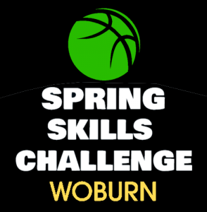 spring-skills-challenge-WOBURN