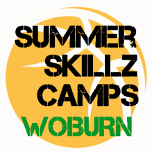 Summer Basketball Clinics Woburn, MA