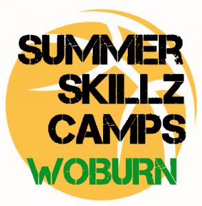 summer-skillz-camps-woburn