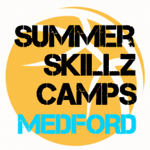 Summer Basketball Clinics Medford, MA