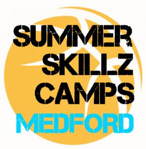 summer-skillz-camps-medford