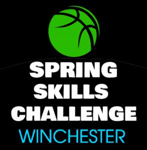spring-skills-challenge-WINCHESTER