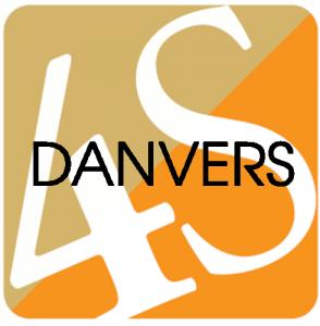 4S-DANVERS