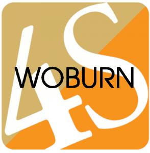 4S-WOBURN
