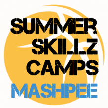 Summer Basketball Clinics Mashpee, MA