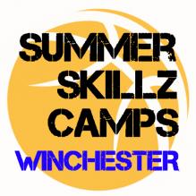 Summer Basketball Clinics Winchester, MA