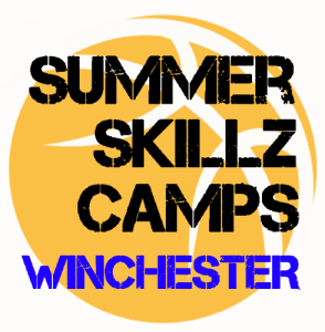 summer-skillz-camps-WINCHESTER