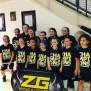 girls-champs2